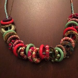 Jewelry - Beautiful Unique Necklace